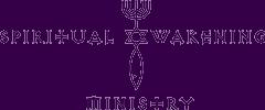 Spiritulal Awakening Ministry logo