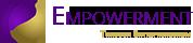 Empowerment Logo