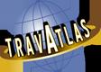 TravAtlas Logo